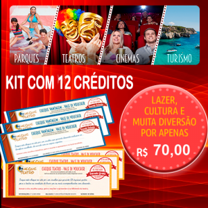 KIT-12-CREDITOS-50-REAIS-1-1