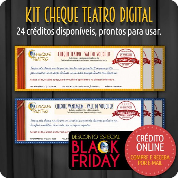 Kit-Cheque-Teatro-Digital-Black-Friday-1024x1024