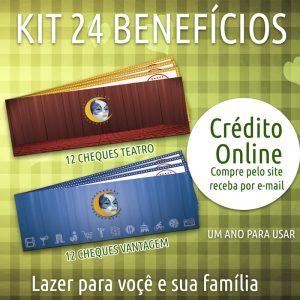 produto-24-creditos-300x300