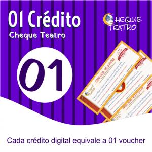 01_Credito_Cheque_Teatro