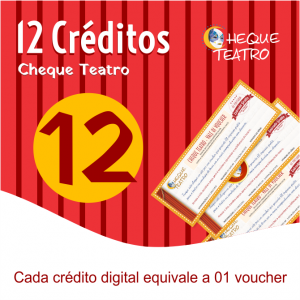 12_Creditos_Cheque_Teatro