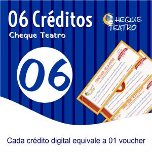 06_Creditos_Cheque_Teatro