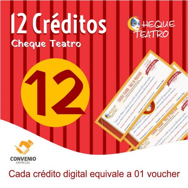 12_Creditos_convenio-empres