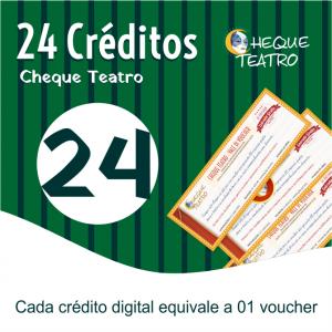 24_Creditos_Cheque_Teatro