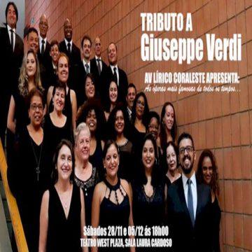 TRIBUTO-A-GIUSEPPE-VERDI