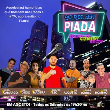 Só-pode-ser-Piada_REDES