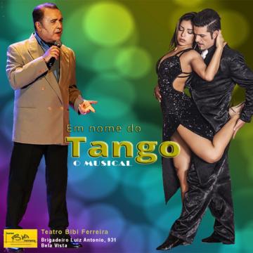em-nome-do-tango-19´07-quad