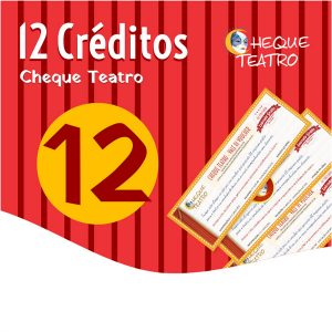 12_Creditos_Cheque_Teatro